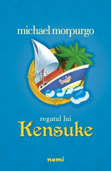 Regatul lui Kensuke 0