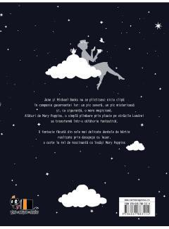 O mica plimbare cu Mary Poppins [1]