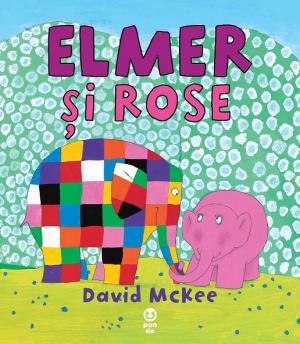 Elmer şi Rose 0