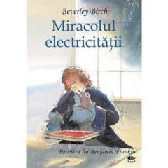 Miracolul electricitatii [0]