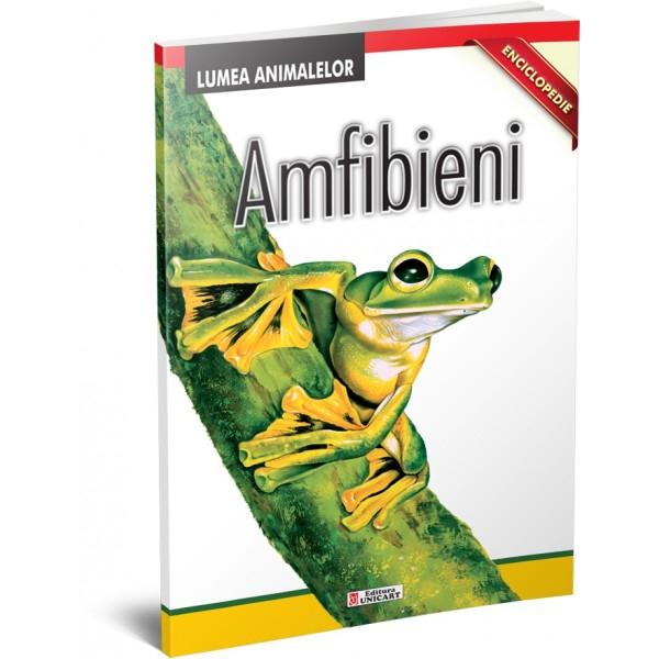 Amfibieni [0]