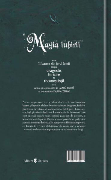 Magia iubirii [1]