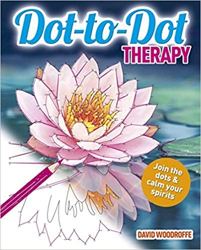 Dot-to-dot Therapy 0
