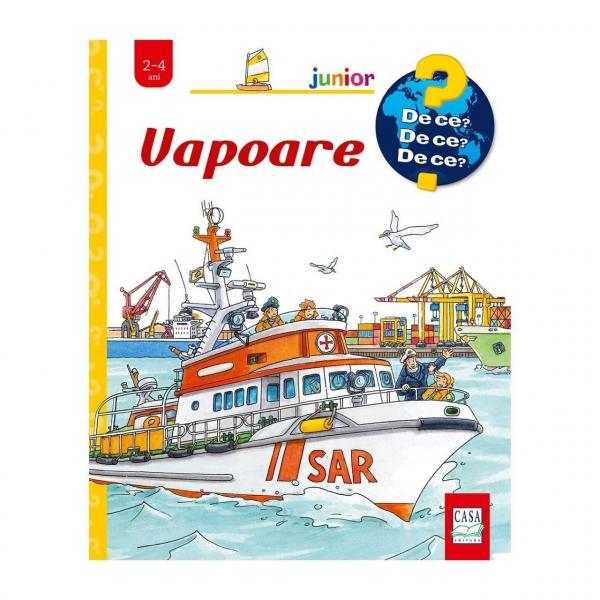 Vapoare 0