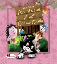 Aventurile pisicii Coada-Coada [0]