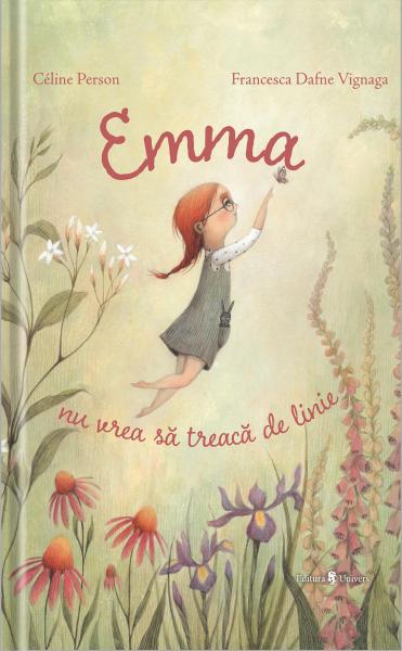Emma [0]