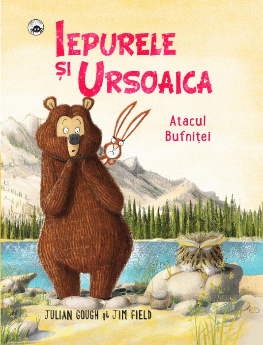 Pachet Iepurele si Ursoaica [2]