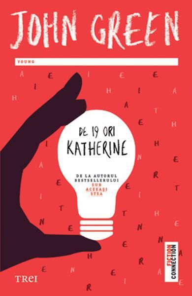 De 19 ori Katherine [0]