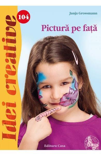 Pictura Pe Fata 0