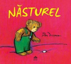 Nasturel 0