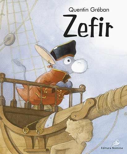 Zefir 0