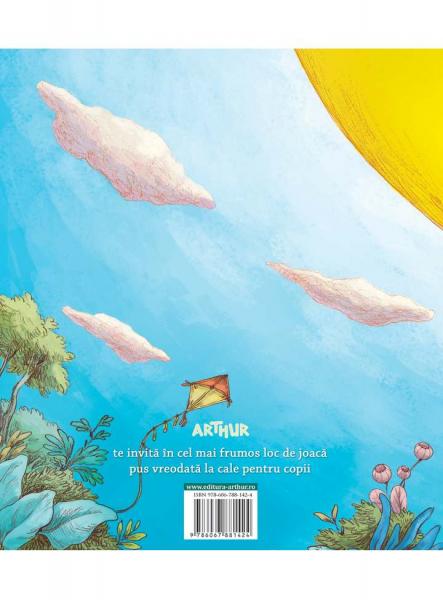 A doua carte cu Apolodor 1