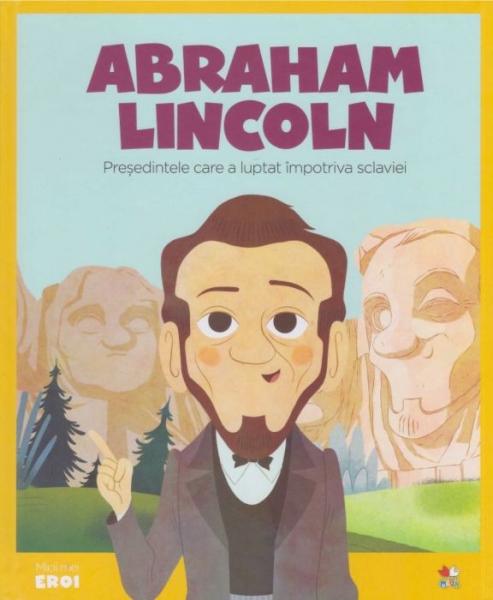 Abraham Lincoln 0