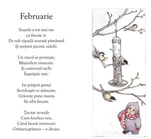 Calendarul copiilor [2]