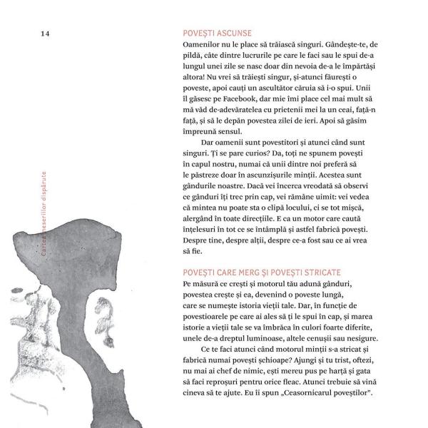 Cartea meseriilor disparute-ed 2 2