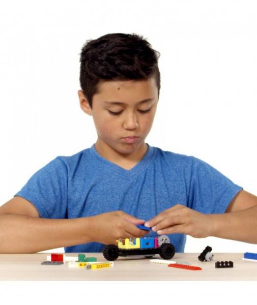 Circuit Cubes - STEM Starter Kit 2