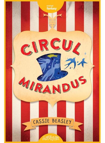 Circul Mirandus 0