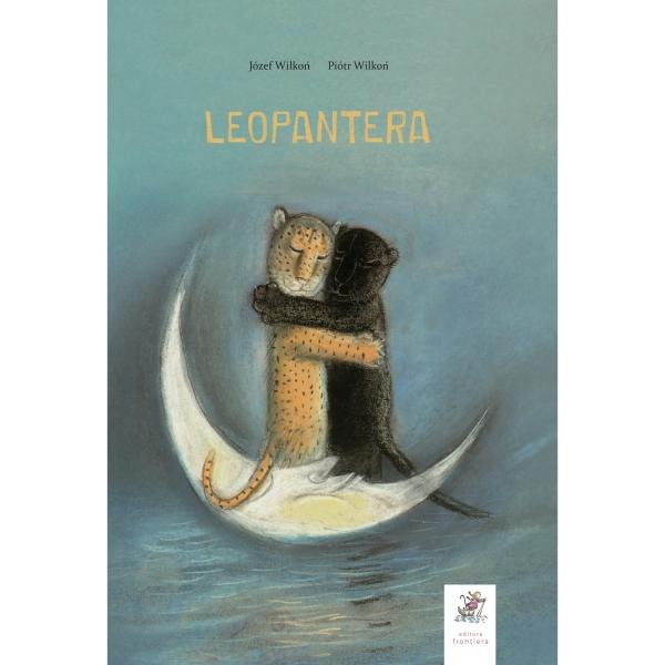 Leopantera 0