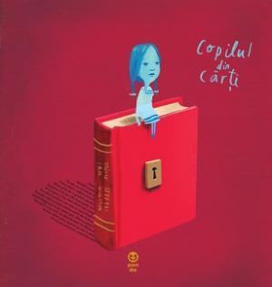 Copilul din cărți 0