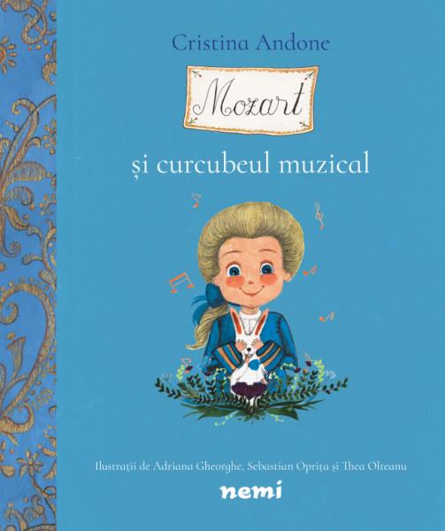 Mozart 0