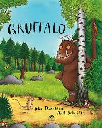 Gruffalo 0