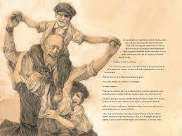 Ultima călătorie. Doctorul Korczak și copiii săi 3