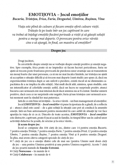Emotijovia (ediție revizuită) [10]