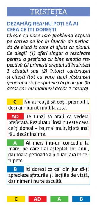 Emotijovia (ediție revizuită) [3]