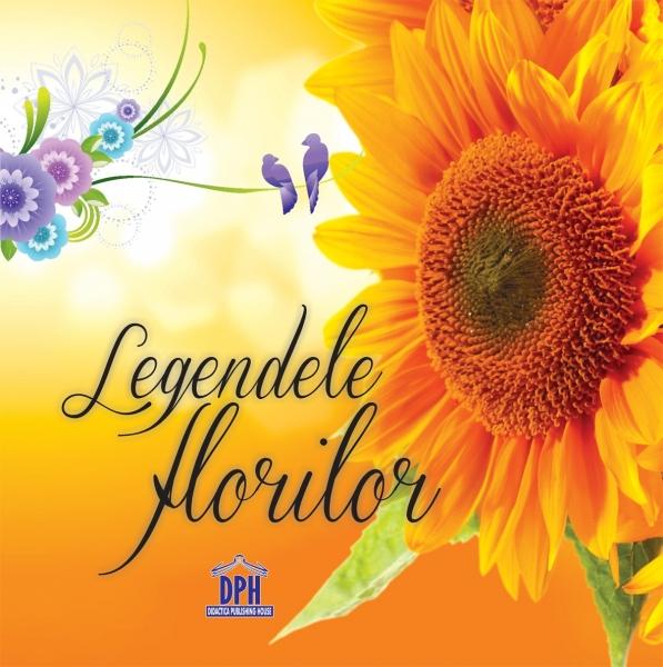 Legendele florilor 0