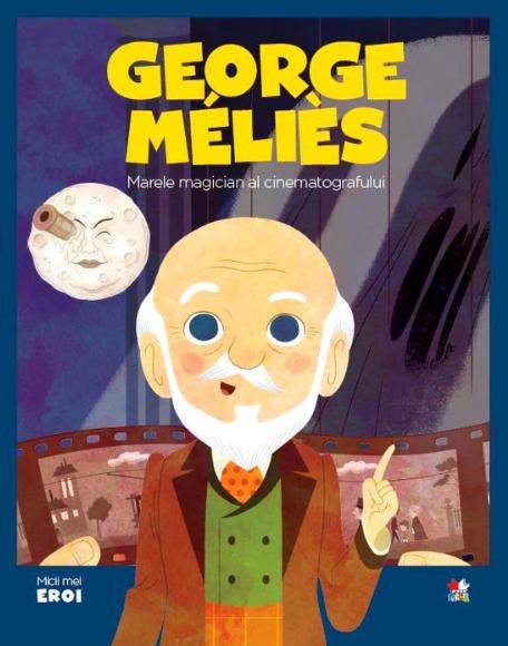 Georges Méliès 0
