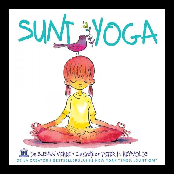 Sunt Yoga [0]