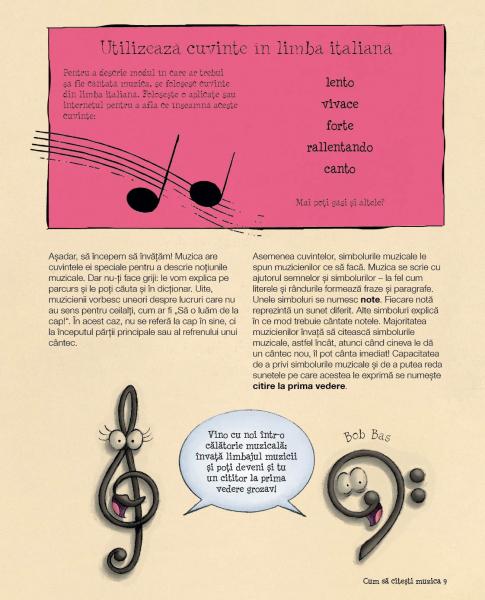 Muzica pentru copii 3