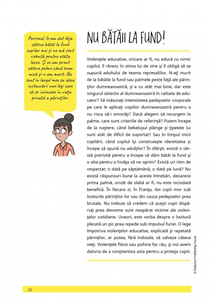 1,2,3 Incep educatia pozitiva: De ce functioneaza, cum si pentru cine 6