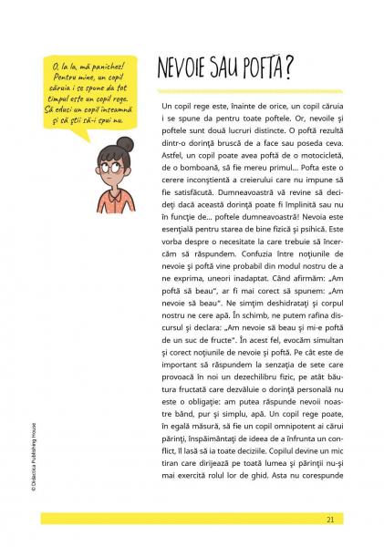 1,2,3 Incep educatia pozitiva: De ce functioneaza, cum si pentru cine 7