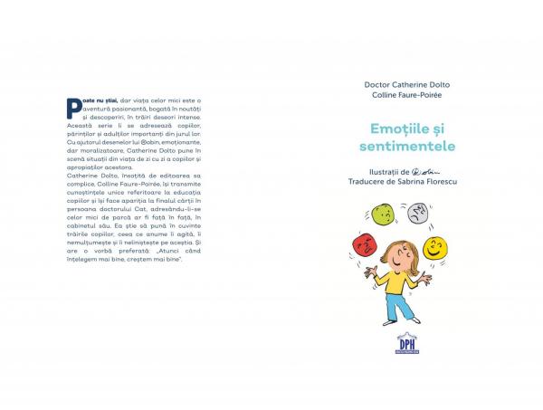 Emotiile si sentimentele 2