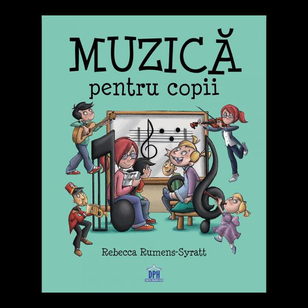 Muzica pentru copii [0]