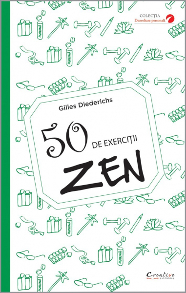 50 de exercitii zen 0