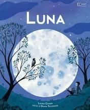 Luna (Usborne) 0