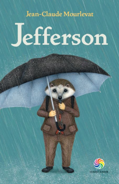 Jefferson [0]