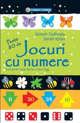 Jocuri cu numere 0