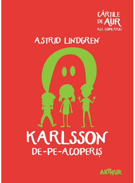 Karlsson de-pe-acoperiș 0
