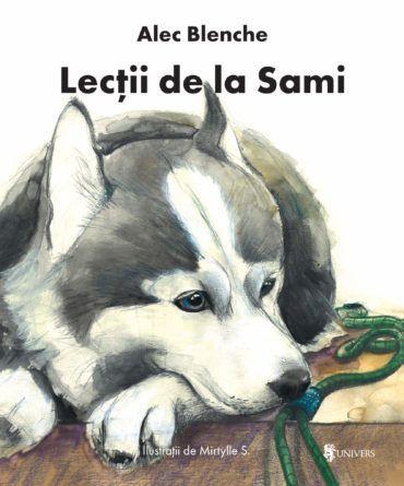 Lecții de la Sami [0]