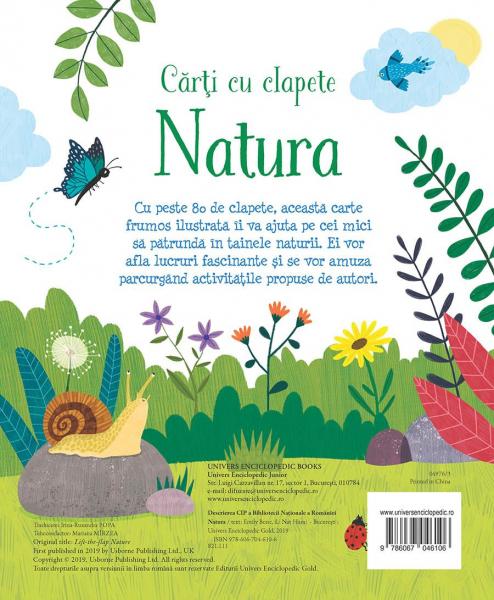 Natura [3]