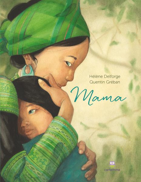 Mama 0