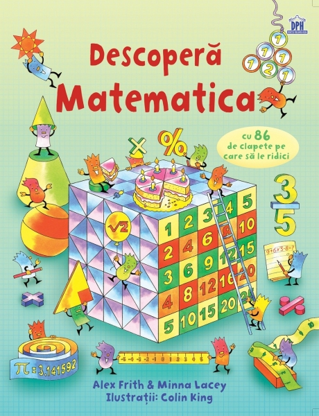 Descoperă Matematica 0