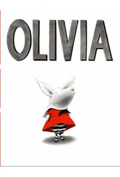 Olivia 0