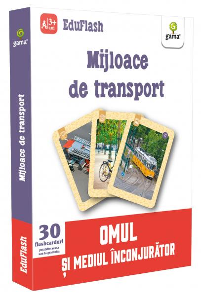 Mijloace de transport 0