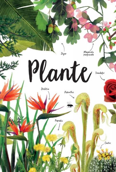 Prima mea carte despre natura 3