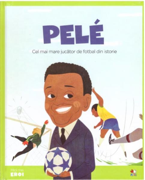 Pelé [0]
