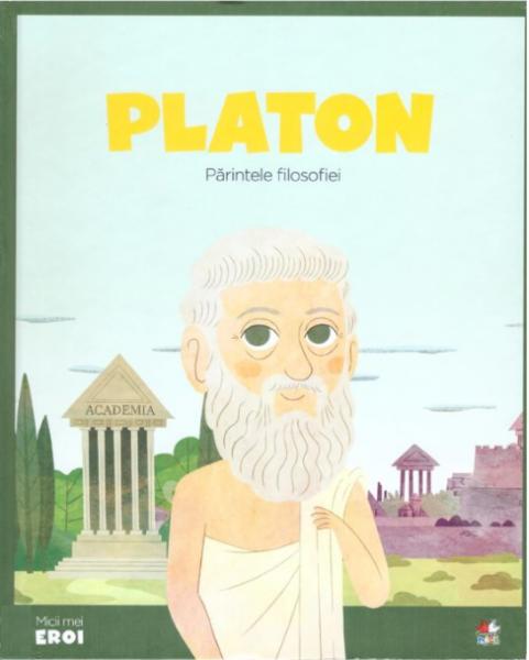 Platon 0